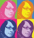 Pop-Art-Me