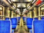 Pop-Bahn