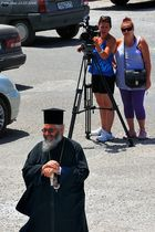 Pope Star (15.07.2008)