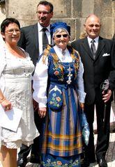 Popolo di Praga