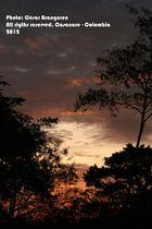 Pore, Casanare - Colombia
