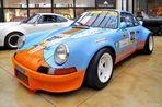 Porsche 2,8 RSR