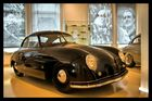 Porsche 356