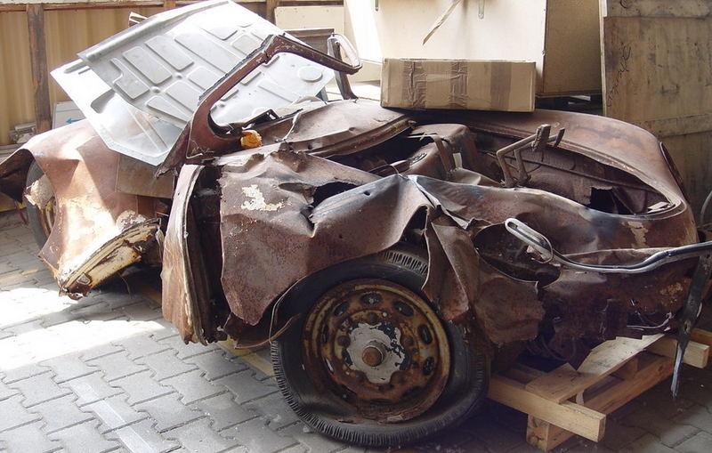 porsche 356 cabrio foto bild autos zweir der oldtimer oldtimer youngtimer bilder auf. Black Bedroom Furniture Sets. Home Design Ideas
