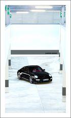 Porsche 911 Targa 4S Nr.2