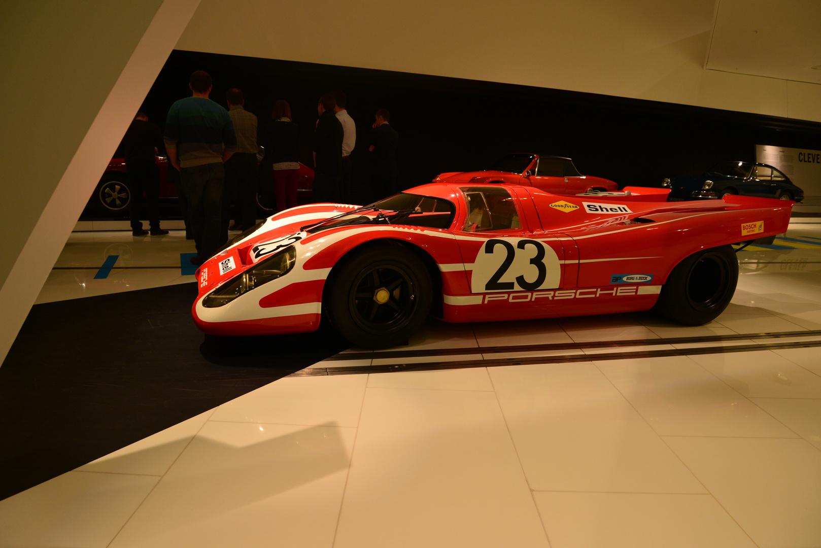 Porsche 917 023 (2)