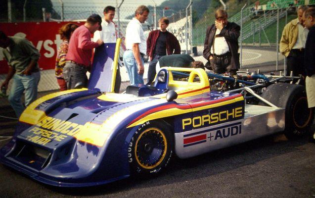 Porsche 917-30 (2)