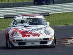 Porsche 993GT2