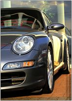 __Porsche__