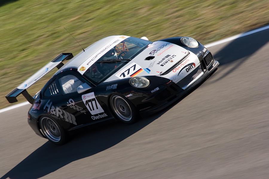 Porsche (Brno)
