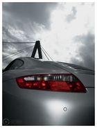 Porsche Carrera S Session p3