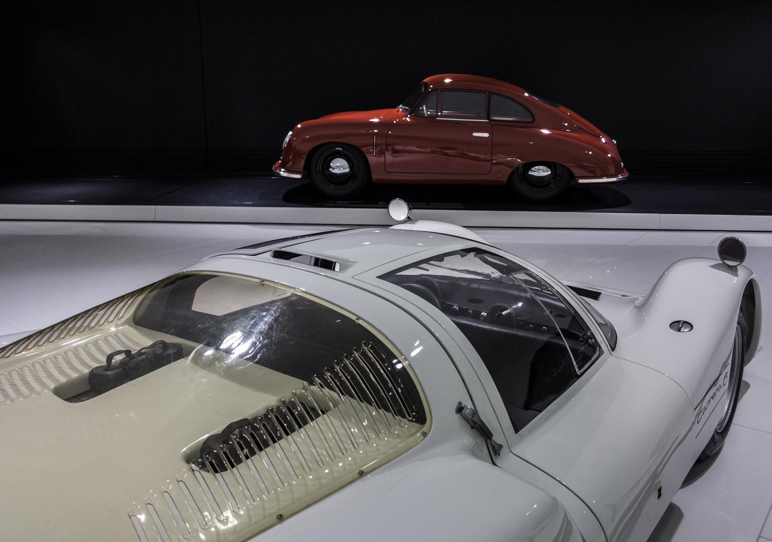 Porsche-Museum 13-1