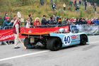 Porsche Nr.40