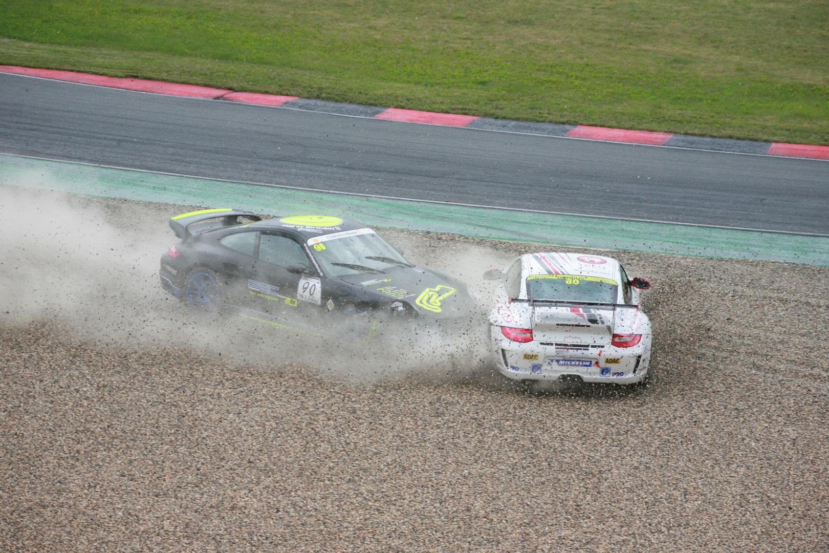 Porsche Supercup04