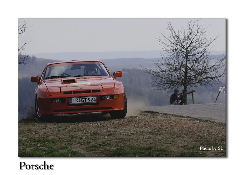 Porsche_9 - 04