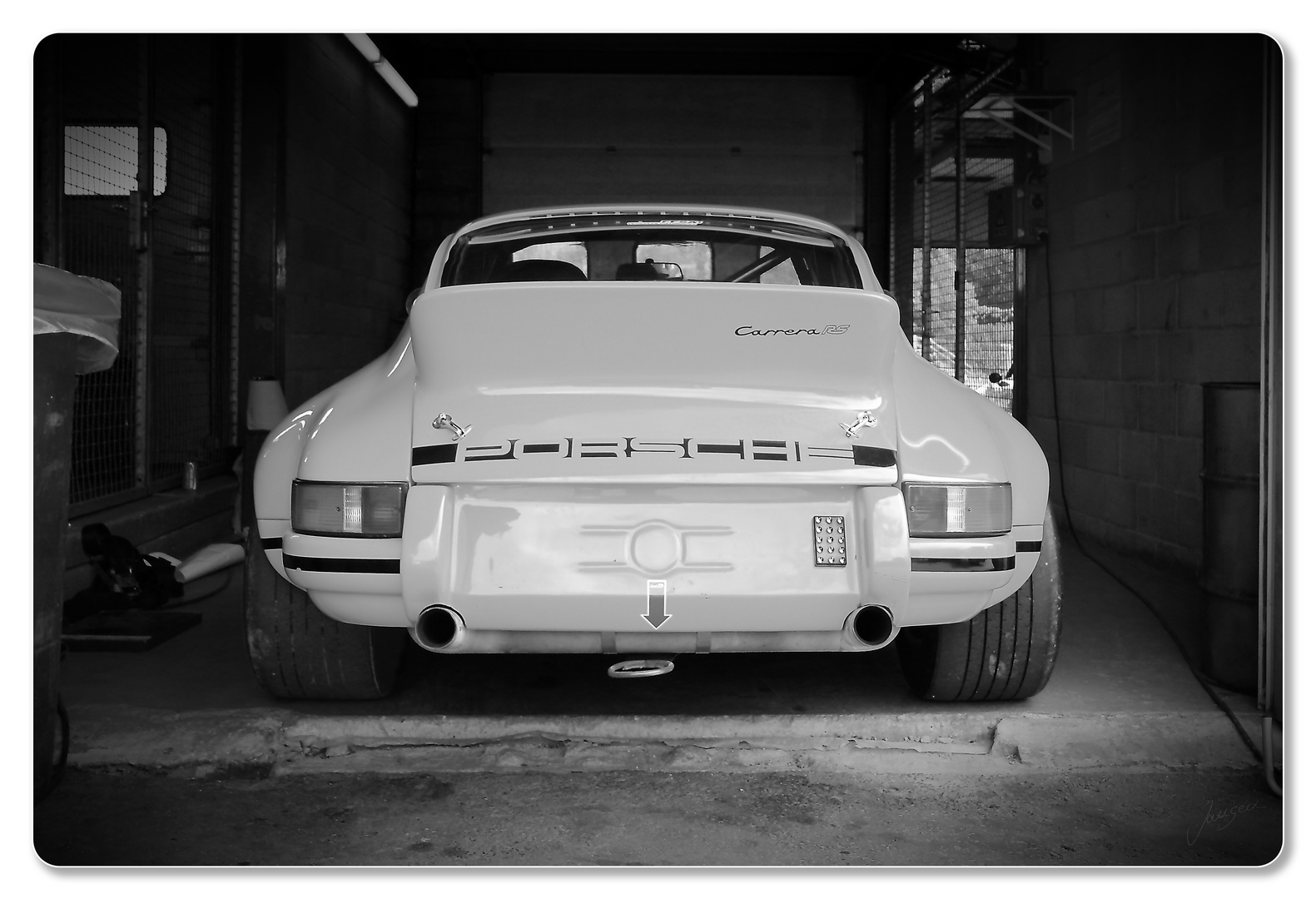 Porsche911CarreraRS2.7