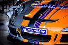 Porschecup - Nürburgring