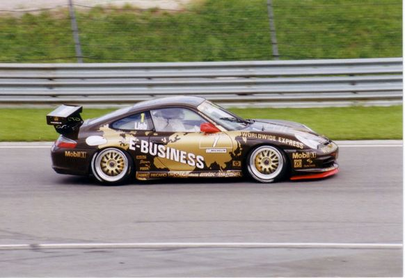 Porschecup2