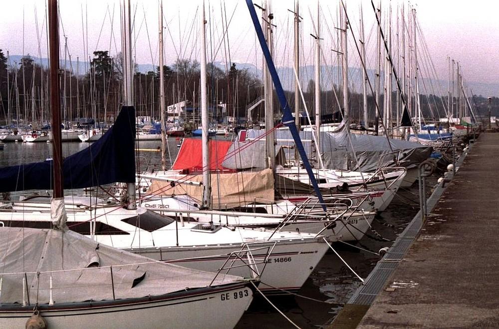Port Choiseul