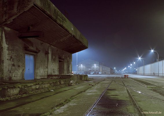 Port de Boulogne (3)