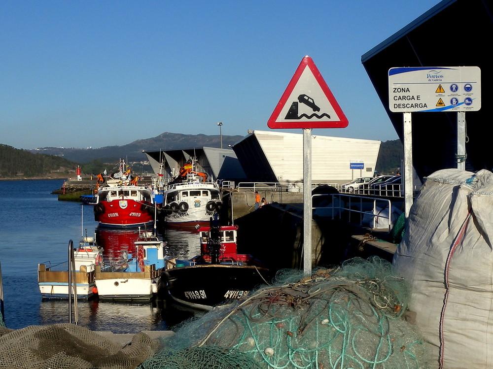 Port de Combarro..01