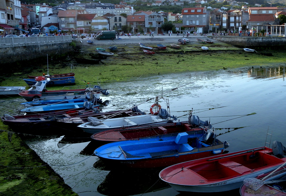 Port de Combarro..02
