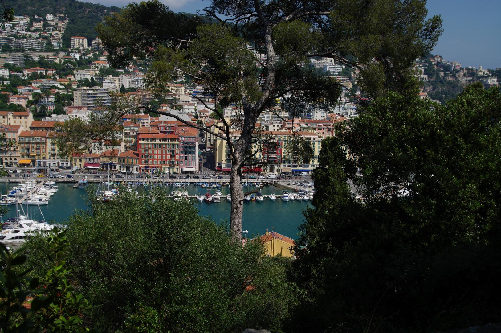 Port de Nice 02