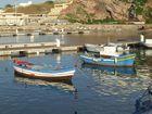 Port de Terrasini - Sicile