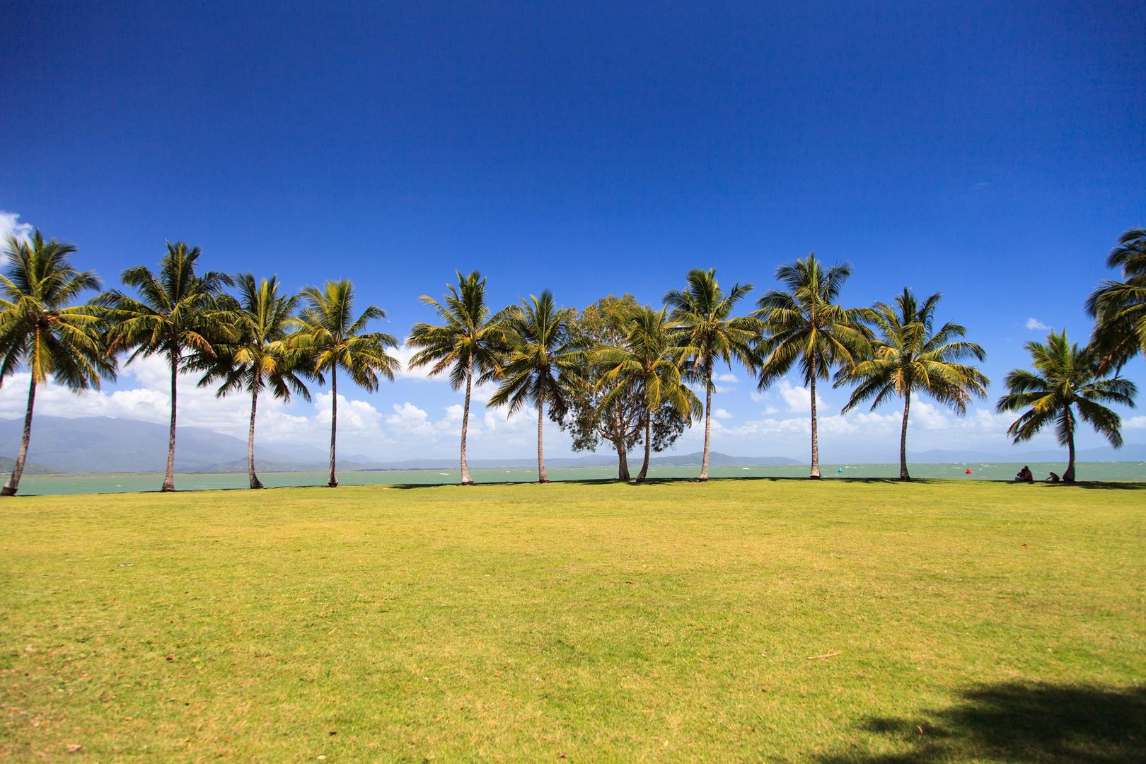 Port Douglas_4