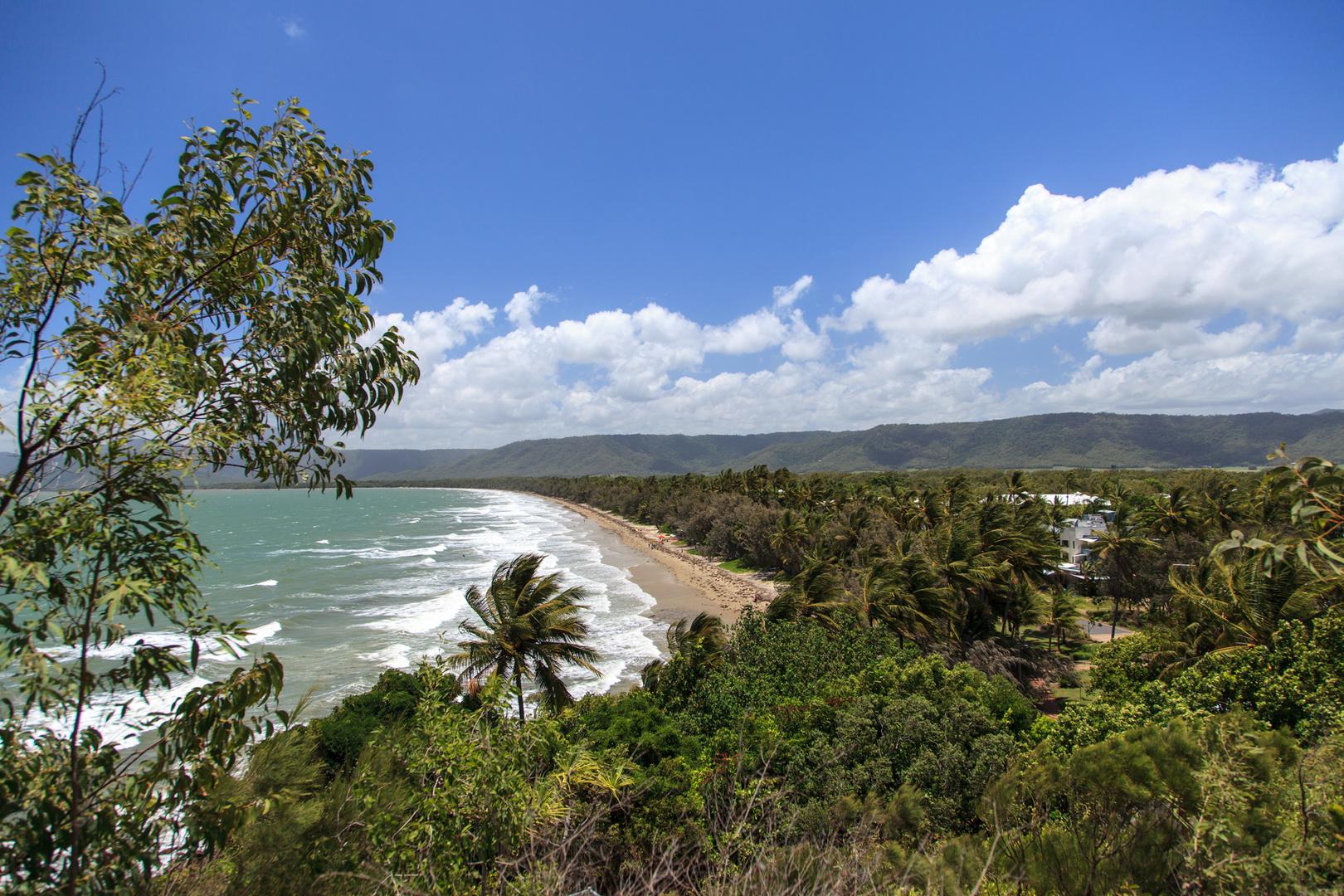 Port Douglas_6