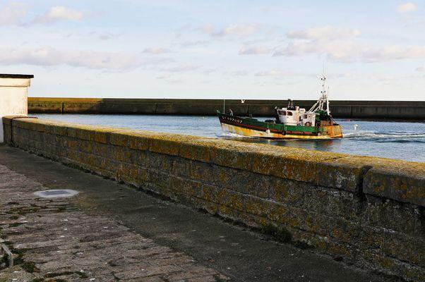 port du Guilvinec 13