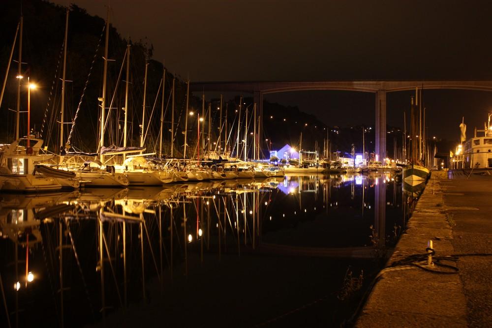 Port du légué (22)