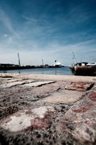 Port H 4