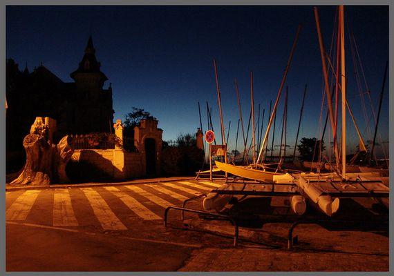port nord