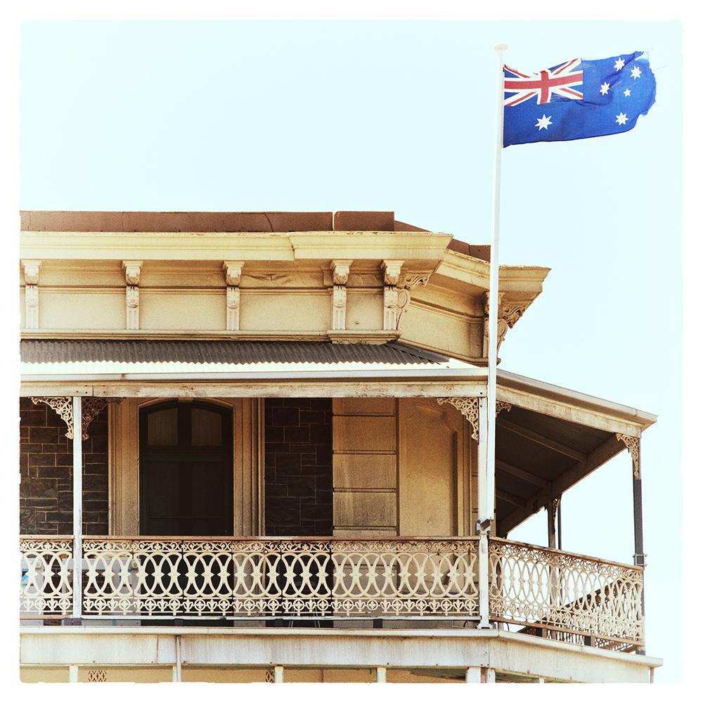 .Port.Adelaide.