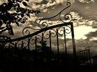 portail créole