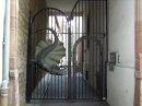 portail en dragon