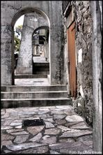 Portal - Bastia
