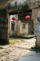 Porte de Rue