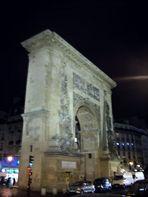 Porte Saint Denis