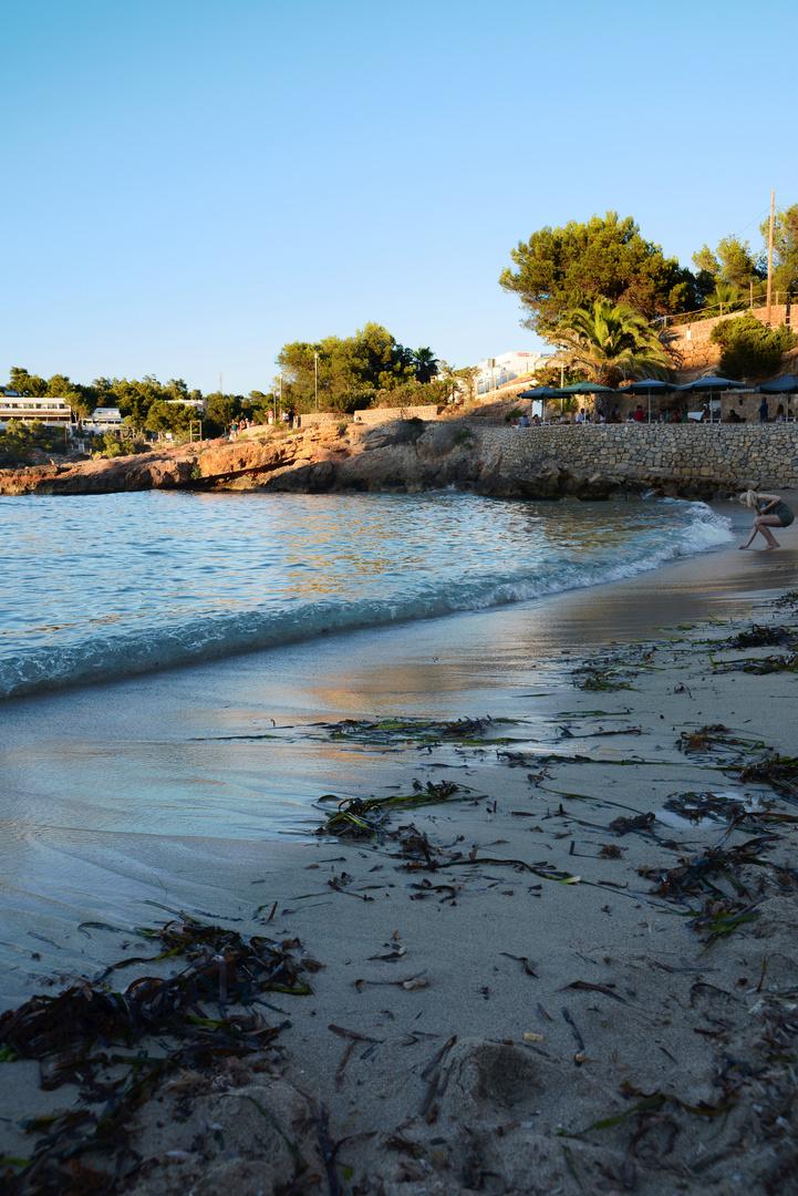 Portinatx, Ibiza