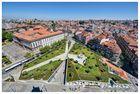Porto | 09