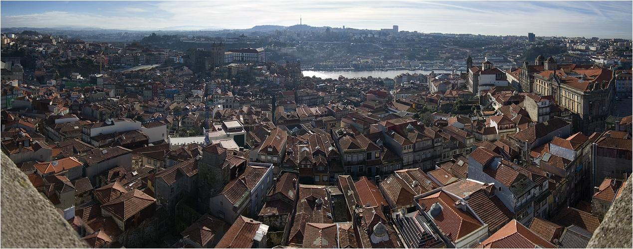 Porto 10 13