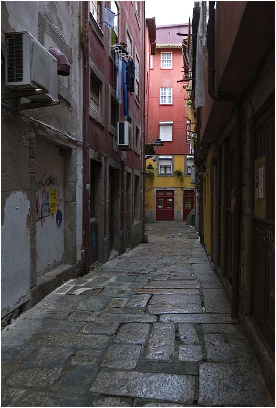 Porto 10 17