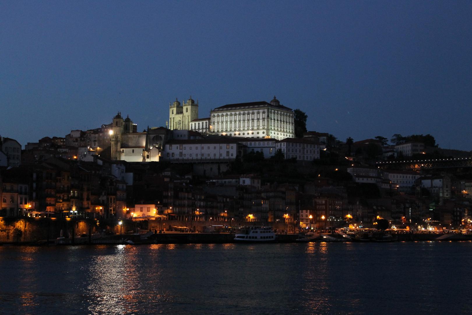 Porto *_*