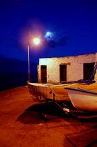 Porto Canario
