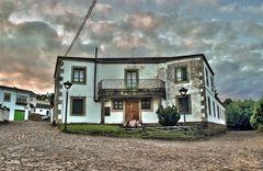 Porto Marin