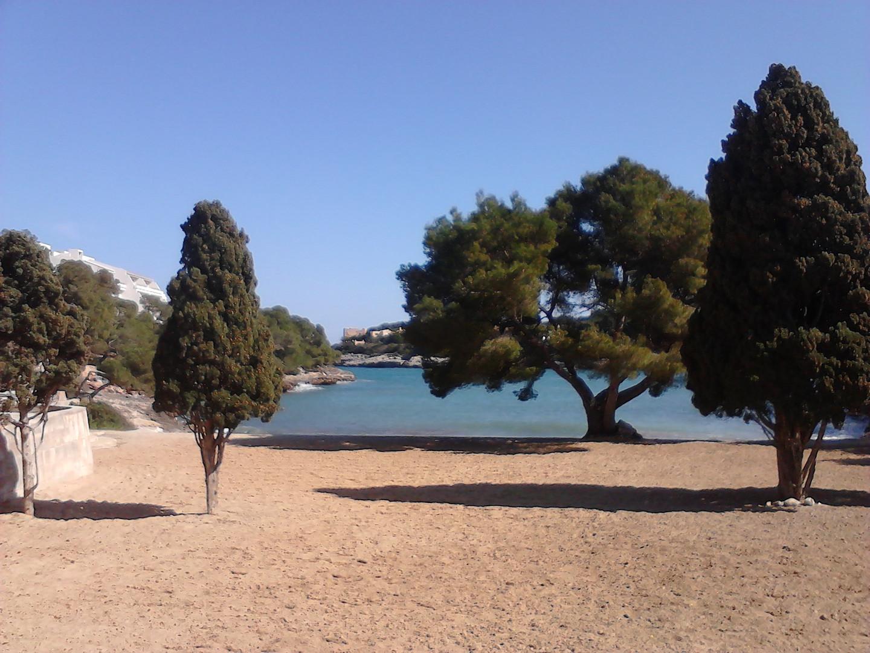 Porto Petro Mallorca 04.2012