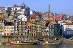 Porto-Ribeira