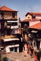 Porto (Ribeira) 1994